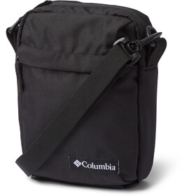 Columbia Urban Uplift Bolsa Lateral, black